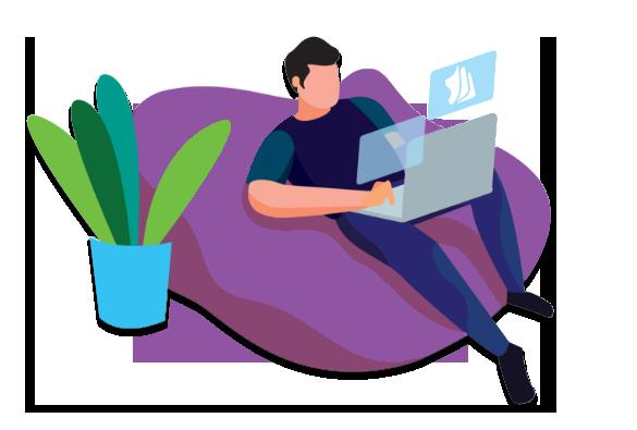 helpdesk et gestion de parc informatique